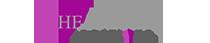 Heartfelt Adoptions Logo